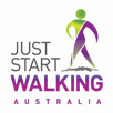 'Just Start Walking' - A Wellness initiative of the Chiropractors' Association of Australia